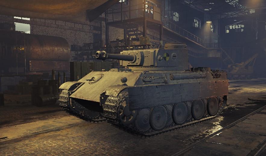 Как Twitch Prime подключить к World of Tanks