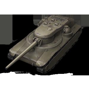 T28 HTC Concept