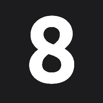 8 уровень (САУ)