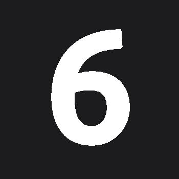 6 уровень (ТТ, СТ, ЛТ, ПТ)