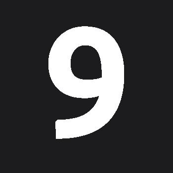 9 уровень (ТТ, СТ, ЛТ, ПТ)