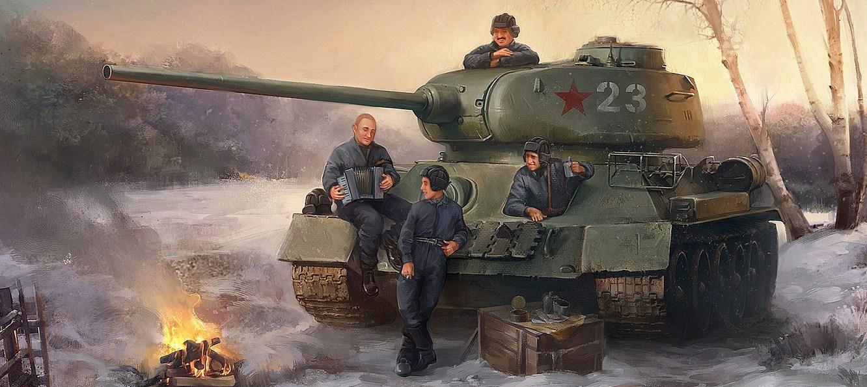 Производятся операции по оплате. Мы уже готовимся качать ваш World of Tanks